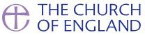 CofE-Logo