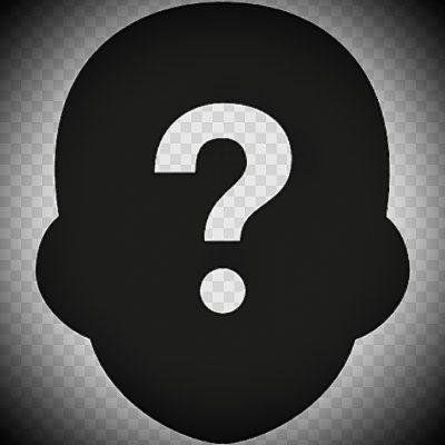 gn-avatar